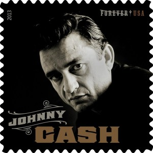 johnny-cash-stamp-2