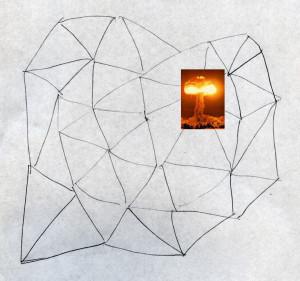 maza-nuclear5